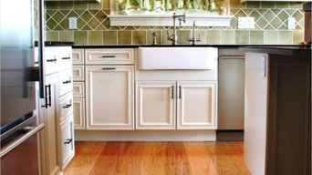 Company Highlight Video by Phinney Ridge Cabinet Company