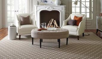 Best 15 Carpet Dealers In Minneapolis Houzz