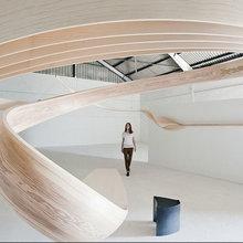 Дизайн мебели - Джозеф Уолш
