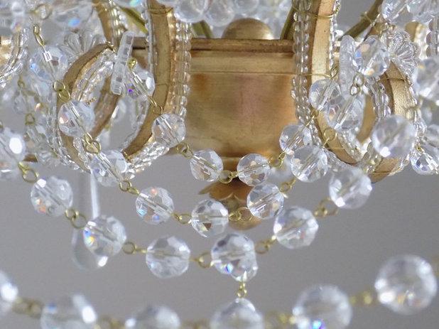 Kronleuchter Modern Edelstahl ~ Etime deckenleuchte modern deckenlampe led edelstahl wandleuchte
