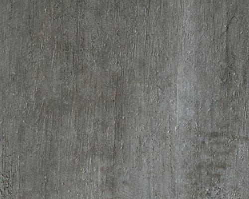 Concrete Effect Tiles (Product) - Wall & Floor Tiles