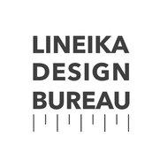 Фото пользователя LINEIKA Design Bureau