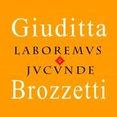 Foto di profilo di Laboratorio di Tessitura a Mano Giuditta Brozzetti