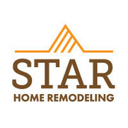 Star Home Remodeling's photo