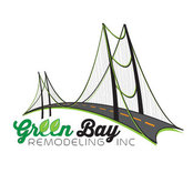 Green Bay Remodeling Inc.'s photo