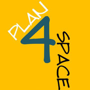 Plan4Space's photo