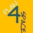 Plan4Space's profile photo