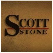 Scott Stone's photo