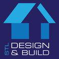 STL Design and Build, LLC's profile photo