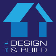 STL Design and Build, LLC's photo