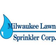 Milwaukee Lawn Sprinkler Corp.'s photo