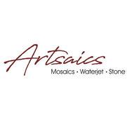 Artsaics Studios's photo
