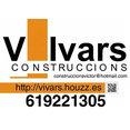 Foto de perfil de Construcciones y Reformas Víctor Ivars