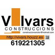 Foto de Construcciones y Reformas Víctor Ivars