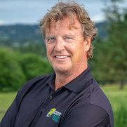 Scotty's Landscaping & Design's photo