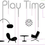 Photo de PlayTime Deco