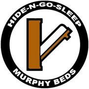 Hide N Go Sleep Murphy Beds's photo