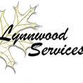 Lynnwood Services's profile photo