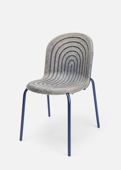 Chair: Halo by Studio Philipp Hainke