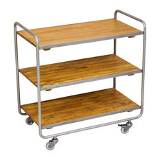 Joanie Kitchen Trolley