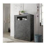 Urbino 2 door cupboard