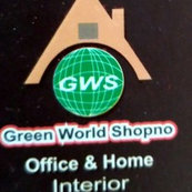 Green World Shopno Dhaka Bd 1219