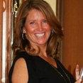 L. Frances Custom Canvas's profile photo