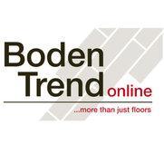 Foto von Bodentrend Online GmbH