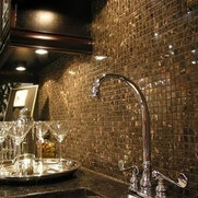 Bell's Tile Works & Natural Stone's photo