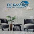 DC Redesign Home Staging & Design's profile photo