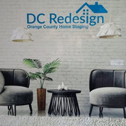 DC Redesign Home Staging & Design's photo