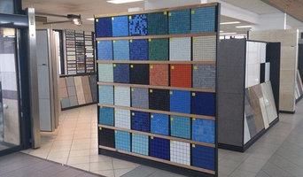 Metric Tile Company Pty Ltd