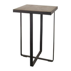 Colby I Table