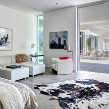 We Can Dream: A Palm Springs Paradise Awash in Art and Views