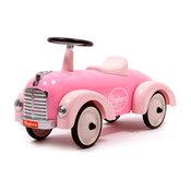 Correpasillos Speedster Rosa