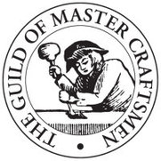 The Guild of Master Craftsmen's photo