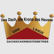 Foto von Dachdeckermeisterbetrieb Dirk Lange | Büro Herford