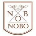 NOBO - 株式会社山崎工務店 -さんのプロフィール写真