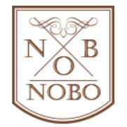 NOBO - 株式会社山崎工務店 -さんの写真