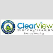 Clear View Window Cleaning's photo