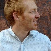 Aaron Hodgin Architect's photo