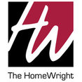 The HomeWright, LLC's profile photo