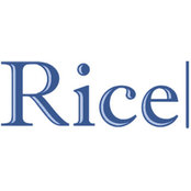 Rice Residential Design's photo