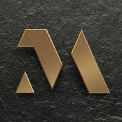 Monogram Appliances's photo