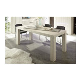 Palmira dining table