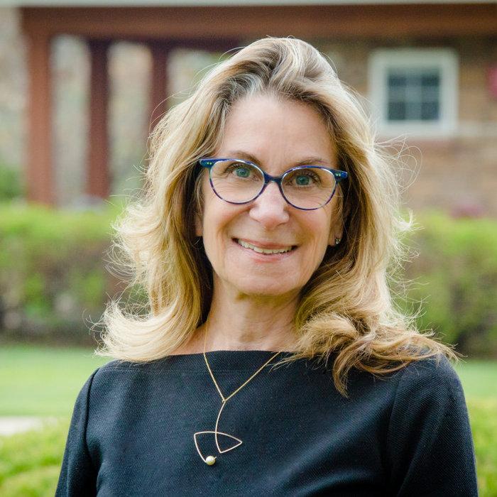 Sandra Weeks