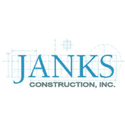 Janks Construction's photo