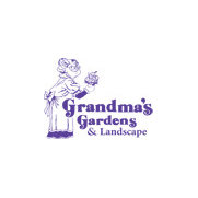 Grandma's Gardens & Landscape's photo