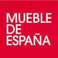 Foto de perfil de Furniture from Spain