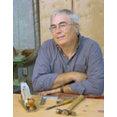 Locke Design & Woodworks's profile photo